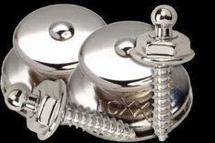 LOXX® Nickel Set