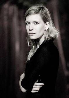 In Wiesse Schauspielerin / actress Female Photography, Star Wars, Musicians, German, Actresses, Actors, Models, Portrait, Celebrities