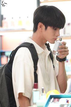 Ong Seung Woo, Lee Daehwi, Ha Sungwoon, Incheon, Seong, 3 In One, Jinyoung, Cute Boys, Kdrama