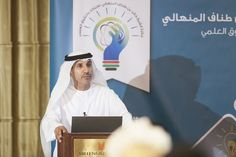 UAE agency on board with World Space Week