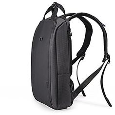 Amazon.com: NIID – Decode Slim Laptop Backpack: Computers & Accessories