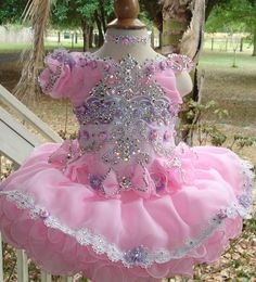Items similar to National Glitz Pageant Dress Custom Order by Nana Marie Designs on Etsy Pagent Dresses For Girls, Glitz Pageant Dresses, Pageant Wear, Girls Pageant Dresses, Flower Girl Dresses, Dresses Dresses, Toddler Pageant, Toddlers And Tiaras, Disney Princess Dresses