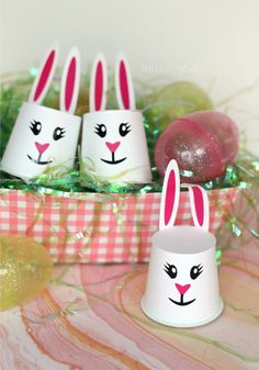 KCup Easter Bunnies.png