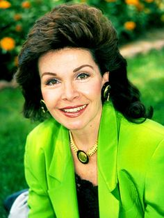 Annette Funicello and other actors and actresses who passed away in 2013
