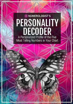 FREE Personalized Numerology Report - Calculate Life Path Number, Expression Number and Soul Urge Number Hidden In Your Numerology Chart Numerology Horoscope, Numerology Numbers, Numerology Chart, Numerology Calculation, Life Path 6, Life Path Number, Tarot Astrology, Astrology Chart, Aquarius Astrology