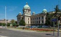 Walk in Belgrade_22