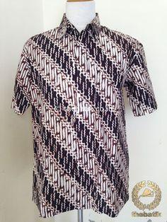 Seragam Batik Kantor Terbaru  Model Baju  Pinterest  Website