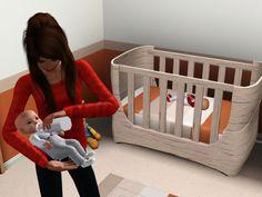 100 Baby Challenge - Teil 61