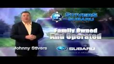 Subaru Impreza Birmingham AL, Keep Your Local Dealer Honest, Shop Online...Subaru Impreza Birmingham AL, Keep Your Local Dealer Honest, Shop Online...: http://youtu.be/k7CqvzXaLT4