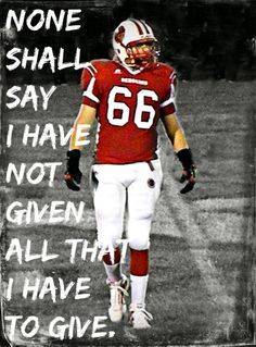 Football Phrases, Football Signs, Football Cheer, Football Quotes, Football Boys, Football Season, Football Players, Football Banquet, Senior Pictures Boys