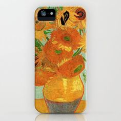 #Society6                 #iPhone Case              #Still #Life #Vase #with #Twelve #Sunflowers, #Vincent #Gogh. #iPhone #iPod #Case #NatureMatters        Still Life - Vase with Twelve Sunflowers, by Vincent van Gogh. iPhone & iPod Case by NatureMatters                                http://www.seapai.com/product.aspx?PID=1549734