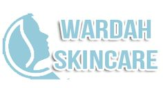 store_logo.pngAssalamualaikum....Come,Come quick...purchase your Wardah skincare and cosmetics from me...and get some great discountzz!!!!