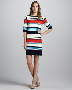 http://ncrni.com/milly-camden-striped-knit-dress-p-221.html