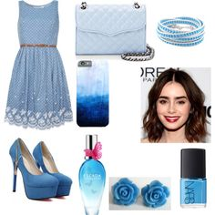 A fashion look from March 2015 featuring Rebecca Minkoff shoulder bags and Ice bracelets. Browse and shop related looks.