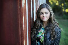 jacquie lee | Jacquie Lee did it once again. Just when you thought she couldn't ...