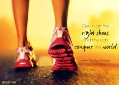 run inspire