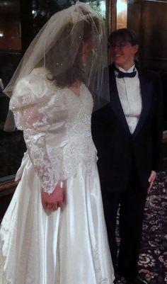62 Fascinating Wedding Dress Swap Images In 2019 Alon Livne