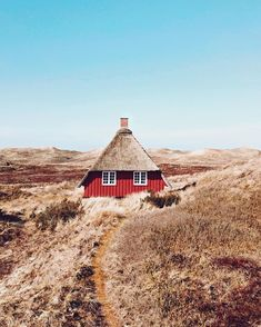 Right now, is driving around in her fantabulous van, exploring places like Thy National Park, Lyngvig… Alaska, Copenhagen Denmark, The Great Outdoors, My Dream, Road Trip, National Parks, Explore, House Styles, Places