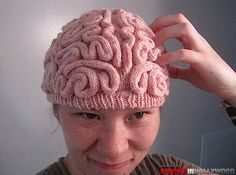 10-12-11