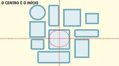 04-tutoriais-para-aprender-a-criar-arranjos-de-paredes-com-quadros