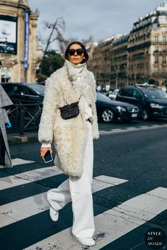 Paris FW 2019 Street Style: Julie Pelipas, Style and Fashion 2019 Fashion trends 2019 , Street Looks, Look Street Style, Casual Street Style, Street Chic, Street Fashion, Autumn Street Style, Paris Street, London Fashion, Fashion Foto