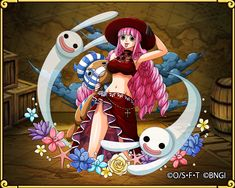 Anime Echii, Manga Anime One Piece, Female Characters, Anime Characters, Good Anime To Watch, One Piece Tattoos, One Piece World, One Piece Comic, One Piece Pictures