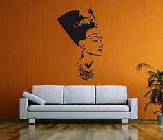 Ik58 Wall Decal Sticker room Decor Wall Vinyl wall decals give the seem of a hand-painted quote, saying or picture without the cost, time, and permanent paint on your wall. They are uncomplicated to apply and can be quickly removed without damaging your walls