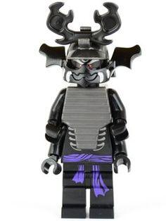 Die 79 Besten Bilder Von Ninjago Figuren Ninjago Lego Sets Lego