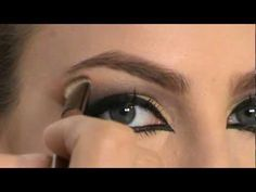 חגי אבדר אמן איפור - Hagai Avdar Make Up Artist