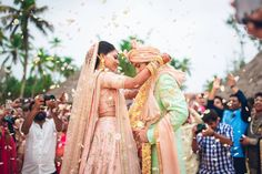 "Photo from Deepak Vijay photography ""Nikita + Paresh"" album Couple Photoshoot Poses, Couple Photography Poses, Wedding Photography, Wedding Vows To Husband, Wedding Name, Pre Wedding Shoot Ideas, Pre Wedding Photoshoot, Traditional Wedding Vows, Wedding Reception Timeline"