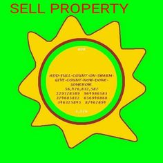 Sell property calculation birthday calculation charts calculation how to calculation name