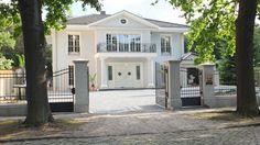 0449 Villa Schöneiche