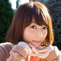 Big-name voice actress Kana Hanazawa (Tokyo Ghoul, the Monogatari series, and many more) is the latest to join the roster for this year's Act Against AIDS concert at the Nippon Budokan. Kana Hanazawa, 3d Girl, Japanese Artists, Lineup, Acting, Short Hair Styles, Actresses, Face, Characters
