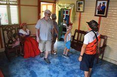 http://outback-adventures.com/full_day_safari_puj.htm #OutbackSafari #tourspuntacana #excursionsPuntacana #ThingstodoBayahibe #Thingstodopuntacana #ThingstodoBavaro  #outbackadventuresDR