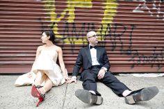 Recession-friendly, money-saving wedding tips to stretch your budget as far as it'll go via Bride Wedding Images, Wedding Pics, Wedding Venues, Dream Wedding, Wedding Day, Wedding Decor, Wedding Dresses, Wedding Advice, Wedding Planning Tips