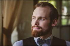 Handsome and Lace Photography Palais Royale The Wedding Opera Toronto Wedding, Wedding Venues, Opera, Wedding Cakes, Wedding Planning, Groom, Royalty, Handsome, Wedding Photography
