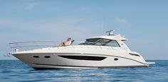 Top 5 Yacht Rental Miami Ships to Charter - Yolo Boat Rentals Cruiser Boat, Cabin Cruiser, Sport Yacht, Yacht Boat, Sea Ray Boat, Boat Dealer, Sport Boats, Deck Boat, Boat Interior