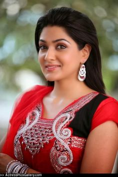 actresspicsgallery-com-hot-sakshi-chowdary-in-attractive-red-6190.jpg (682×1024)