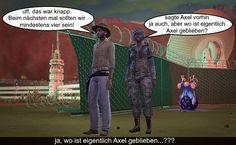 Sims 4 Welt Story - Der Kampf beginnt in Strangerville Sims 4 Stories, 4 Story, Baseball Cards, World