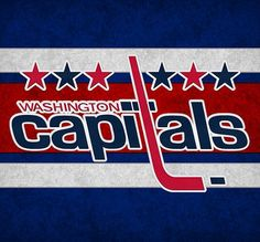 Washington Capitals Hockey, Football Jokes, Stanley Cup Champions, Wall Papers, Sports, Hs Sports, Soccer Jokes, Wallpapers, Excercise