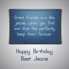 Happy Birthday Images - Find the perfect image to say happy birthday Happy Birthday Best Friend, Happy Birthday Images, Happy Birthday Wishes, Perfect Image, Best Friends, Personalized Items, Sayings, Happy Birthday Pictures, Beat Friends
