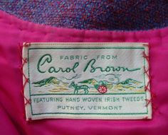 An Ireland – America Connection, Carol Brown | The Vintage Traveler