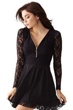 Wholesale Women s Clothing Online abc8e233e