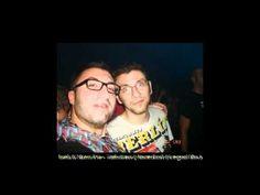 Benk & Marco Pee - Turbolence AnomalizeDj Original Mix