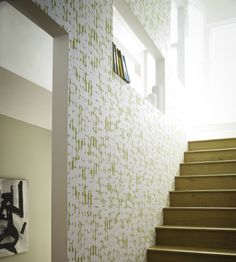 Links Wallpaper by Harlequin | Jane Clayton