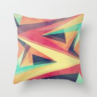 Throw Pillows   Page 13 of 20   Society6