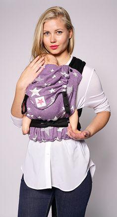kokadi Flip Cinderella Stars bei ZWERGE.de kaufen online+Laden   ZWERGE.de - Mein Babyshop