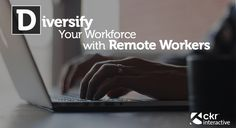Got great #employees but they're making two hour commutes to work in the office everyday? #Remote #Workers not only gives an incentive for your employees to stay at your company, but also gives them a lot of perks that increase the quality of their work. Take a look!  #employer #branding #recruitment #marketing #employee #advocacy #telecommunications