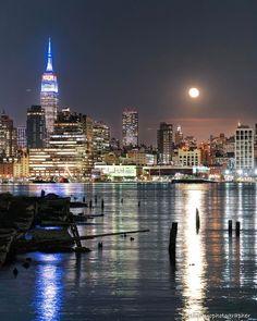 I♥️︎NY, New York
