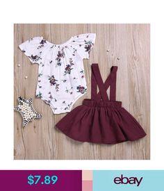 Emma Blumenrock Outfit - TrendyMom Co. - - Emma Blumenrock Outfit - TrendyMom Co. Baby Girl Fashion, Kids Fashion, Fashion Clothes, Fashion Dresses, Babies Fashion, Fashion Jewelry, Fashion Purses, Fashion Hats, Cheap Fashion
